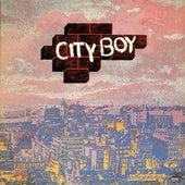City Boy by City Boy
