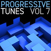 Progressive Tunes, Vol. 7 by Various Artists