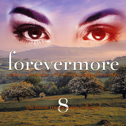 Forevermore, Vol. 8 by Various Artists