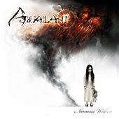 Nemesis Within by Assailant