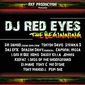 Dj redeyes The beginning by Various Artists