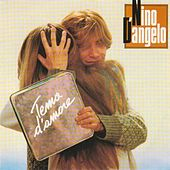 Tema d'amore by Nino D'Angelo