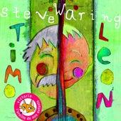 Timoléon by Steve Waring
