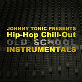 Hip-Hop Chill-Out Old School Instrumentals (Premium Beats) by Various Artists