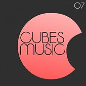 Closer (feat. Itumeleng) by The Monocles