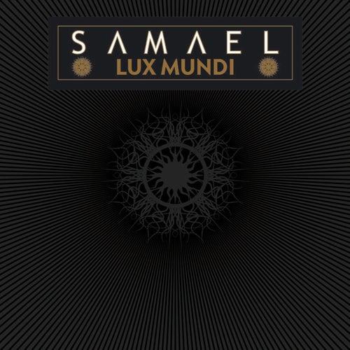 Lux Mundi by Samael
