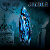 Pre Viam by Jacula