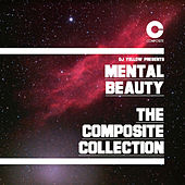 Mental Beauty by Various Artists