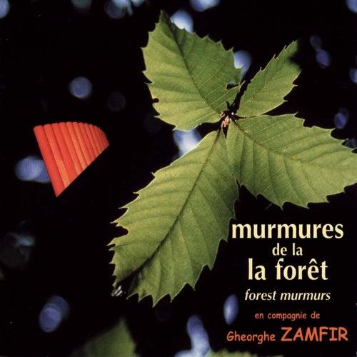 Murmures de la forêt (Forest Murmurs) by Various Artists