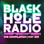Black Hole Radio May 2011 by Various Artists