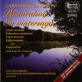 Pastoralsvit / En Vintersaga by Various Artists