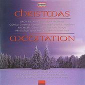 Christmas Meditation by Various Artists