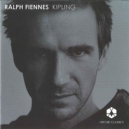 Fiennes, Ralph: Kipling by Various Artists