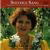 Solveigs Sang by Various Artists