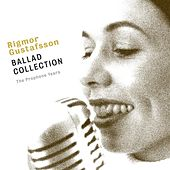 Ballad Collection by Various Artists