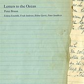 Bruun: Letters to the Ocean by Various Artists