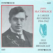 John McCormack, Vol. 5 (1904-1942) by Various Artists