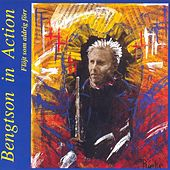 Bengtson in Action by Various Artists