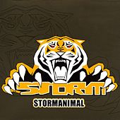 Stormanimal by Storm