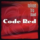 Code Red by Various Artists