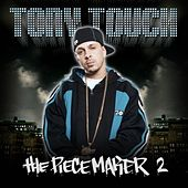 The Piecemaker 2 von Tony Touch