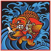 Live And Kickin by Badfish