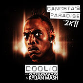 Gangsta's Paradise 2k11 by Coolio