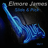 Slide and Pick by Elmore James