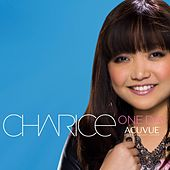 One Day by Charice