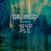 Melodians EP by The Melodians