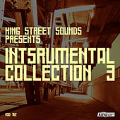King Street Sounds Instrumental Collection 3 by Various Artists