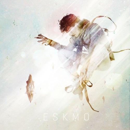 Eskmo by Eskmo