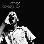 One By One by Grey Reverend