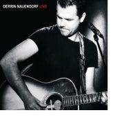 Derrin Nauendorf LIVE by Derrin Nauendorf
