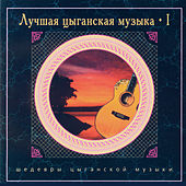 The Best Gypsy Music - vol.1 (CD2) by Various Artists
