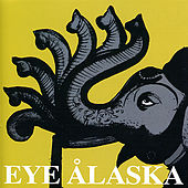Yellow & Elephant by Eye Alaska