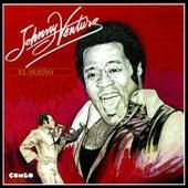 El Sueño by Johnny Ventura