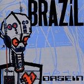 Daesin by Brazil