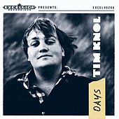 Days by Tim Knol