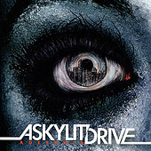 Adelphia by A Skylit Drive