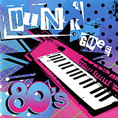 Punk Goes 80's by Various Artists