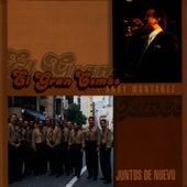Juntos de Nuevo by El Gran Combo De Puerto Rico