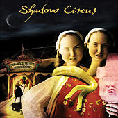 Welcome to the Freakroom by Shadow Circus