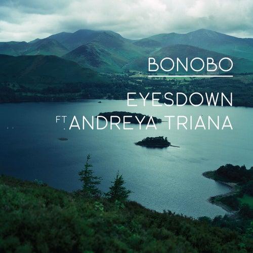 Eyesdown feat. Andreya Triana by Bonobo