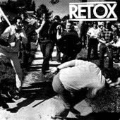 Retox by Retox