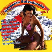 Reventon Salvadoreno Vol. 5 by Various Artists