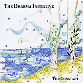 The Constant by Dharma Initiative