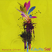 Eclectic Soul by Natalie Oliveri