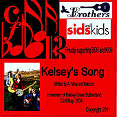 Kelsey's Song by Brothers 3