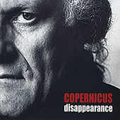 Disappearance by Copernicus